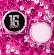 Sweet 16 Mini Lip Gloss