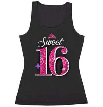 Pink T Shirts For Women