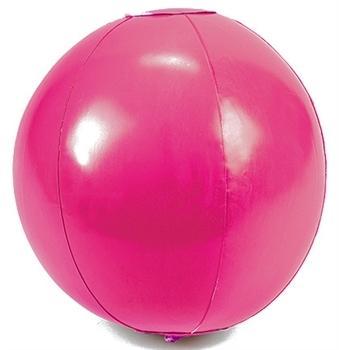 Pink Beach Ball Sweet 16 Party Supplies