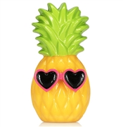 Pineapple Love Lip Balm